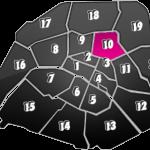 imprimerie paris 10