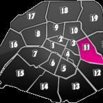 imprimerie paris 11