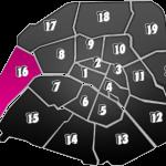 imprimerie paris 16