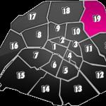 imprimerie paris 19