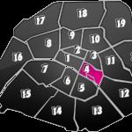 imprimerie paris 4