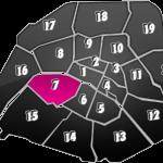 imprimerie paris 7