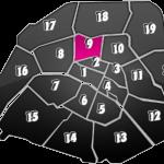 imprimerie paris 9