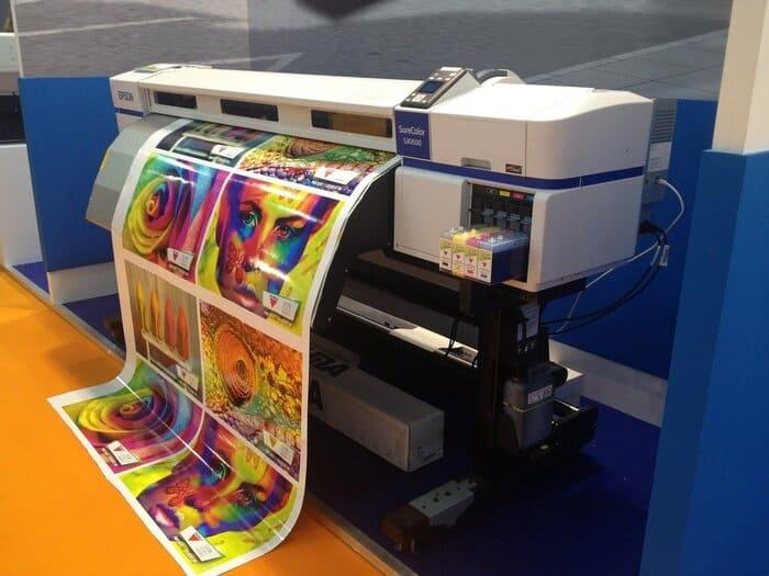 trouver imprimeur a paris